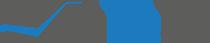 robeko B2B Webshop Logo