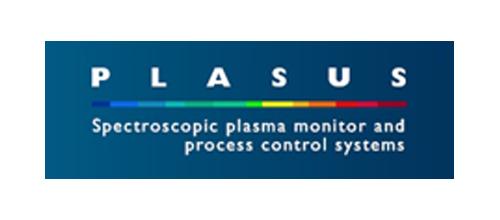 PLASUS GmbH