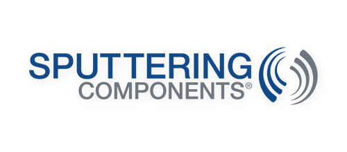 Sputtering Components