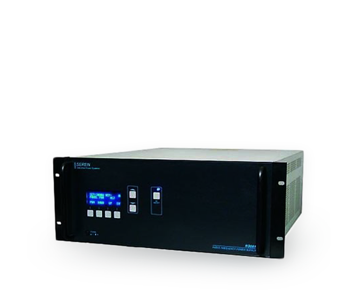 robeko - HF-Generatoren