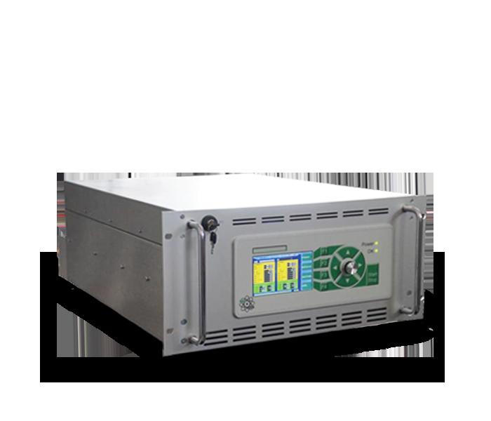 robeko - Puls-Generatoren