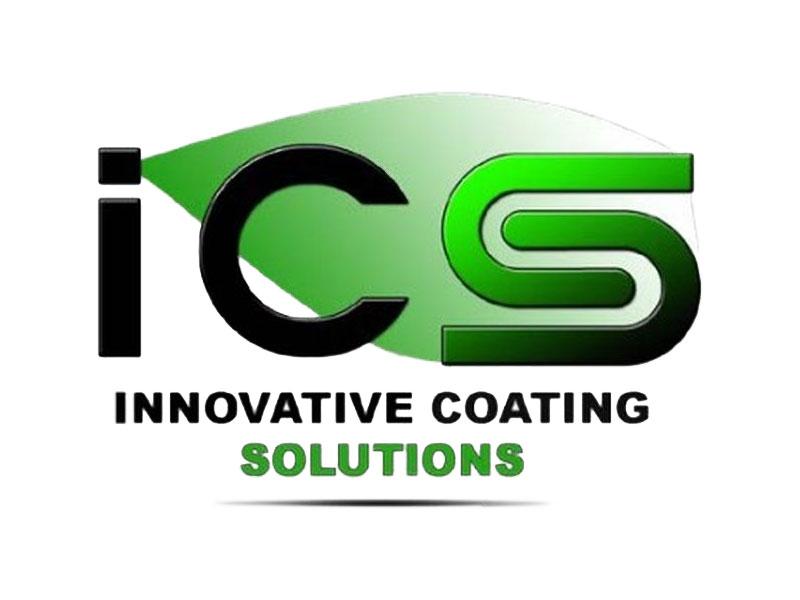 Neue Kooperation und Portfolioerweiterung mit Innovative Coating Solutions SA (ICS)