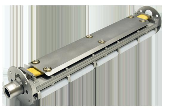 ARM-Bar™