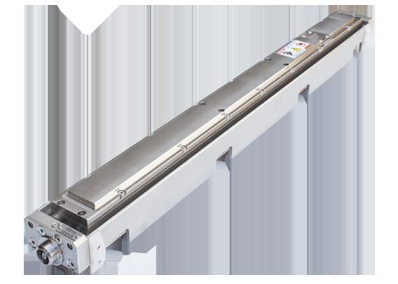 RAM-Bar™