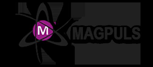 Magpuls