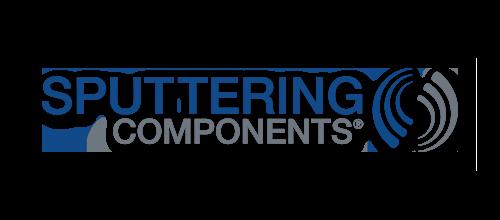 Sputtering Components Inc.