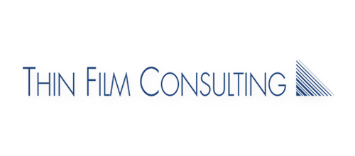 Thin Film Consulting