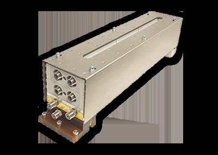 envis-Ion™ DMPTS | Dual Magnetron Pretreatment Source