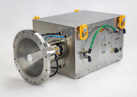 MIRO 200 CI | Microwave Plasma Source