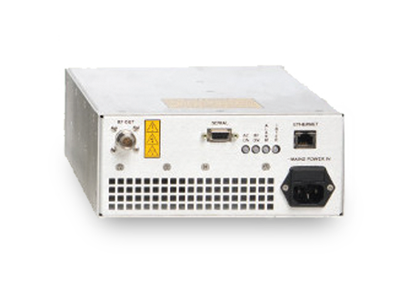 SEREN Automatic Matching Networks, AT & ATS-Series