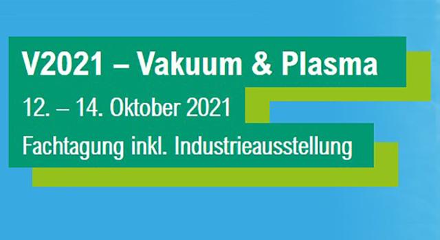 robeko | V2021 12. bis 14. Oktober 2021 in Dresden